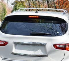 car window replacement. Contemporary Car Car Window  040f7b1a95e46d49847aff000014aa5a In Window Replacement N