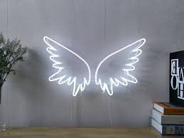 dimmable led neon signs for wall decor