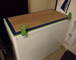 haier chest freezer costco. large size of mutable my album then danby cu ft chest freezer at costco i converted haier o