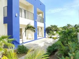 Images Of Apartments Curacozy Apartments Willemstad Curaassao Bookingcom