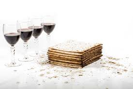 2018 nisan 14. perfect nisan celebrate passover at beth david march 30  april 7 2018 14 22 nisan  5778 for nisan 14