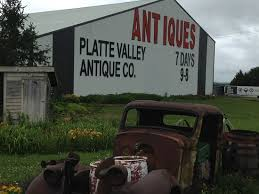 one of the best antique malls review of platte valley antique mall omaha ne tripadvisor
