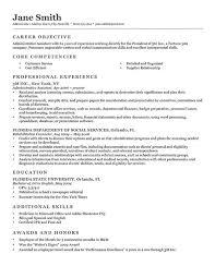 ... Enjoyable Design How To Start A Resume 5 Flow Chart How To Start A  Resume ...