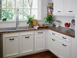 kitchen countertop kitchen island countertop granite countertops white and grey laminate countertops formica hd laminate