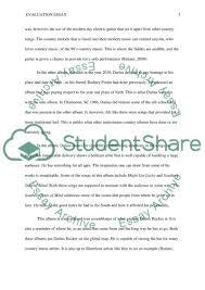 divorce problem solution essay               Muslim vashikaran     Sample Of Resume Resume Summary Examples