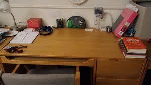 dorm furniture ikea. Flagrant Dorm Furniture Ikea O
