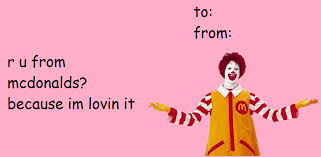 Celebrate Valentines Day Early With These Epic Cards From
