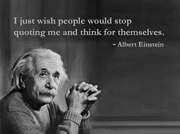 Einstein Quotes On God Adorable Albert Einstein Quotes About God Tumblr Upload Mega Quotes