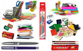 cool stationery items home. best office stationery wholesaler in geeta colony ramesh nagar cool items home c
