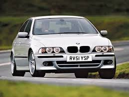 2002 BMW 530d E39 related infomation,specifications - WeiLi ...