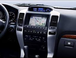 2015 toyota land cruiser interior. 2015toyotalandcruiserinterior 2015 toyota land cruiser interior