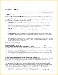 Chicago Manual Of Style Thesis Paper Do My Algebra Cover Letter
