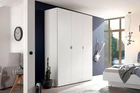 Basic Kleiderschrank Hülsta Designmöbel Made In Germany