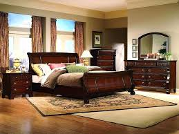 image of king size sleigh bed frame cherry popular bed frames popular bed frame colors most popular king bed frames