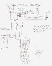 Unique kicker solo baric l7 wiring diagram elaboration wiring