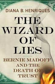 """Résultat de recherche d'images pour """"the wizard of lies"""""""