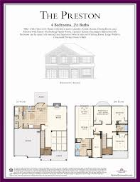gallery of in law apartment additions plans new home floor with inlaw throughout newest suite in law apartment additions plans lovely home inlaw apartments
