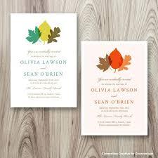 Wedding E Invitations Email Invite Design Wedding E Invite Wedding