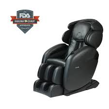 massage chair with speakers. kahuna lm-7000 massage chair with speakers 0