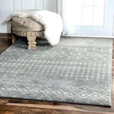 office shag. Home Office Design Ideas Pictures Extraordinary Trellis Rug Ivory Shag  Geometric Beads Dark Grey F
