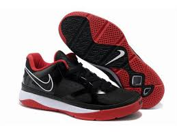 lebron 8 shoes. nike zoom lebron 8 low shoes blue/black,basketball sale,low price s