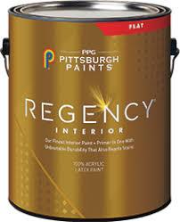 interior paintsPPG Pittsburgh Paints  Quality Interior Paints