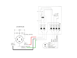 l21 30r wiring diagram wiring diagram basic l5 30r receptacle wiring diagram new nema l21 30 wiring diagram wirel5 30r receptacle wiring diagram
