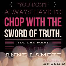 Truth Design Consultancy Writing With The Sword Of Truth Jem 9 Marketing Consultancy