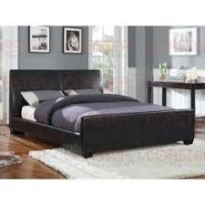 black queen size bed. Simple Queen For Black Queen Size Bed U