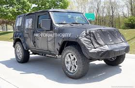 2018 jeep diesel. simple diesel 2018 jeep wrangler diesel pickup and jeep diesel k