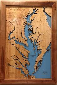 Best 25+ Map Frame Ideas On Pinterest | Map Art, Map Crafts And With