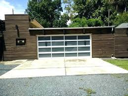 garage door opener installation austin tx garage door opener installation garage door opener parts garage door