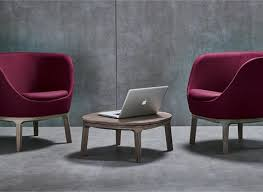 interesting office lobby furniture. interesting office lobby furniture