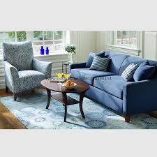 sofa ruang tamu minimalis. Exellent Sofa Kursi Sofa Ruang Tamu Minimalis Model Meja Oval With S