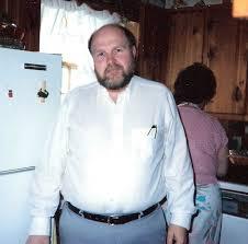 Allen Swafford Obituary - Goodlettsville, TN