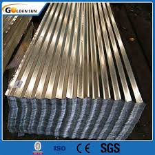 pre painted corrugate steel sheet for roofing in malaysia wonderful galvanized corrugated