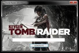 cheats Tomb Raider 2013, Tomb Raider 2013 cheat, codesTomb Raider 2013, cheatsTomb Raider 2013 free, Tomb Raider 2013 free trainer, Tomb Raider 2013 hacks, ammoTomb Raider 2013 keygen,