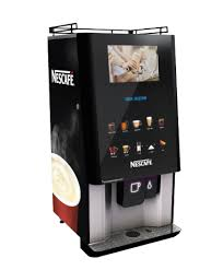 Buy Nescafe Vending Machine Extraordinary Instant Hot Drink Machines Coffee Vending LTT Vending