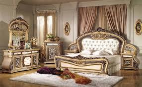 italian furniture bedroom sets. Full Size Of Bedroom Luxury Antique Furniture King Sets Loft Italian I