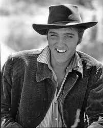 """Resultado de imagem para Elvis Presley - """"Love Me Tender"""""""
