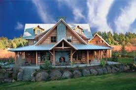 Small Picture Standout Log Cabin Homes Carefully Crafted