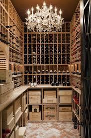 wine room lighting. small californian wine cellar ideas room lighting f