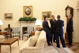 obama oval office. fileobama and his advisors in the oval officejpg obama office a