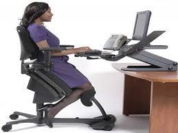 ergonomic kneeling office chairs. Ergonomic Kneeling Office Chair \u2013 Desk Decorating Ideas On A Budget Chairs O