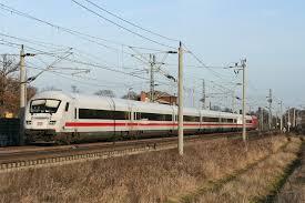 Gardelegen station