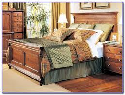 Nebraska Furniture Mart Bedroom Sets Bedroom Home