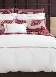 cuddledown hotel sateen duvet cover