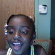 Mariah Baldwin Facebook, Twitter & MySpace on PeekYou