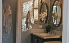 small chandeliers for bathroom. classic small chandeliers for bathroom top 25 best chandelier ideas on pinterest master bath o