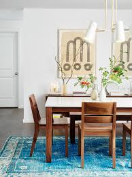 Dining Room Designed With Room Board Local Haven